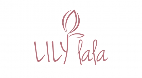 LILY LALA