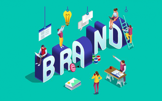 BRAND COMMUNICATING CONSULTING